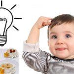 cách chế biến yến sào cho trẻ em